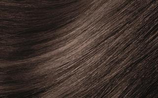 O523 Ljusbrun Iriserande Guld