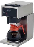Kahvikeitin Bloomfield
