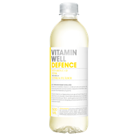 Vitamin Well Defence 12 x 50cl
