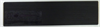 Linoljefärg STARLING Svart  3L