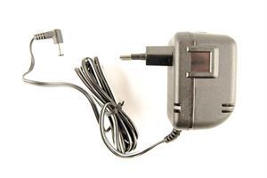 Väggladdare AC-400.MT-radio