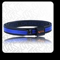 CR Speed - ULTRA BELT 38 - BLUE