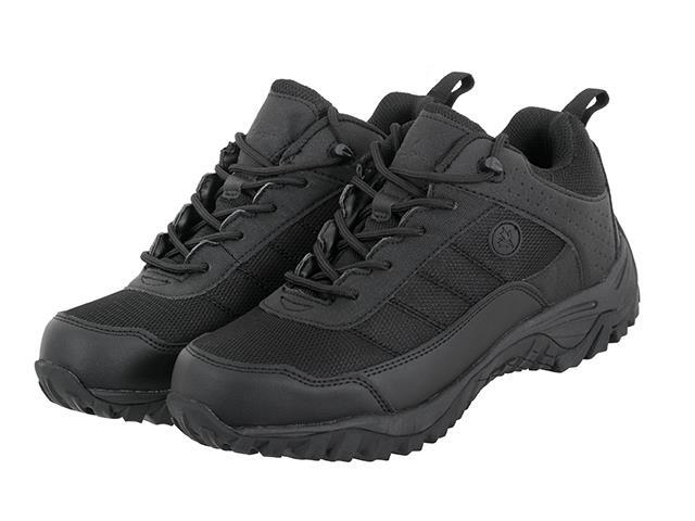 LIGHTWEIGHT MILITARY SHOEs