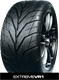Extreme VR1 205/45 R17 Supersoft