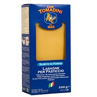 Lasagne 12 x 500g