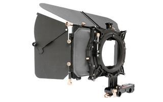 Genus Elite Matte Box Kit MK1