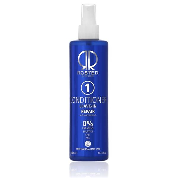 Rosted 1 Conditioner 300 ml