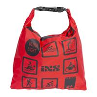 iXS Drybag Set 1.0