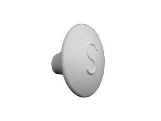 Sharp Baton - #90 Replacement Ball