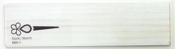 Linoljefärg Seagull Vit 3L