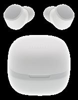 Headset STREETZ true Bluetooth