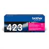Toner Brother TN-423M