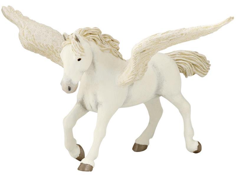Papo, Pegasus (vit)