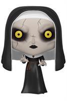 The Nun POP!, The Nun