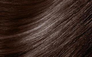 CR566 Chocolate Brunette