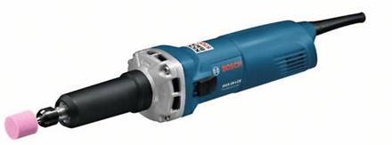Bosch GGS 28 LCE Rechte slijper