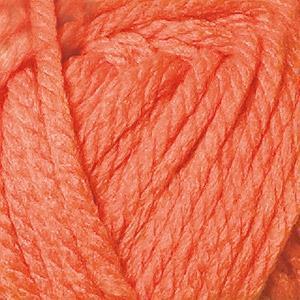 Järbo Garn Molly orange