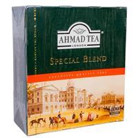 Te Ahmad 12 x 100p Special Blend