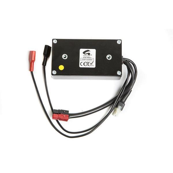 Golfstream Elektronikbox för Revolution Std