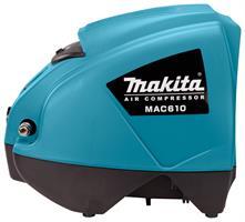 Makita 230 V 8 bar Compressor