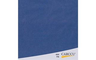 Pappersrulle blå