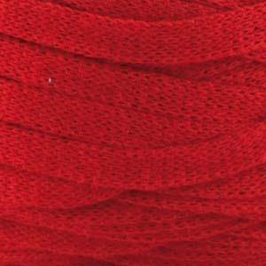 Järbo Garn Ribbon XL Lipstick red (RXL34)