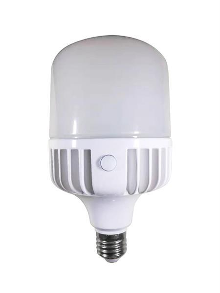 LED Bygg 15W/5W 48V E27 865