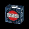 Zala 12cal Sporting (2,40mm) 28g 12/70/10 (25kpl)