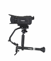 STEALTHY, Stealthy Uni. Camera Stand
