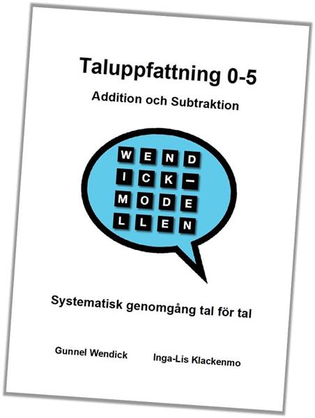 Uppdatering: Taluppfattning 0-5