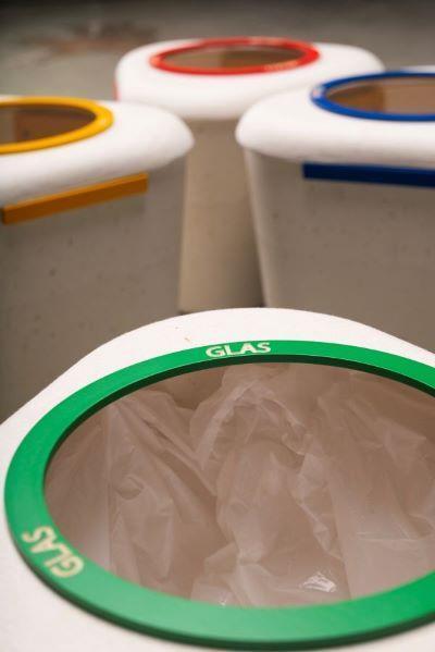 NiNa Innovation-led project demonstrates biocomposite from oat husks
