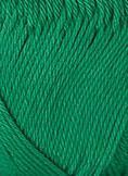 Svarta Fåret Tilda Bamboo grön
