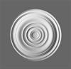 Takrosett Orac R08 d38,0cmh4,2