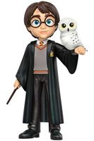 Harry Potter, Rock Candy, Harry Potter