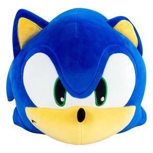 Sonic The Hedgehog, Mocchi-Mocchi Plush