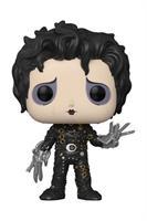 Edward Scissorhands POP! Edward