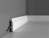 Golvlist/Durop Orac SX155 2mx2