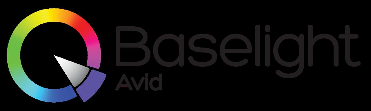 Baselight Plugin for Avid