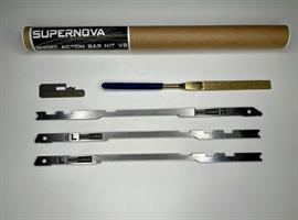 Supernova Short Action Bars