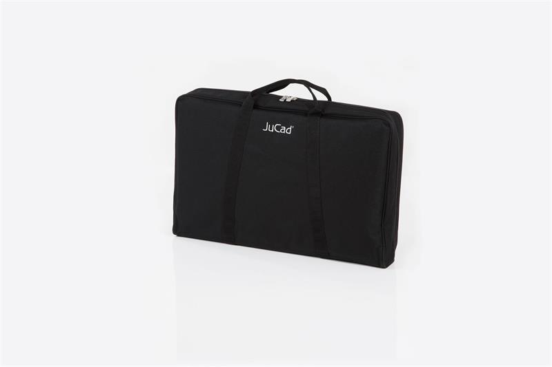 JuCad Travel Transportväska
