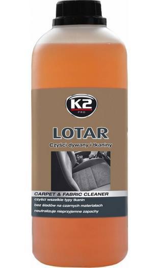 K2 LOTAR  1 LITER