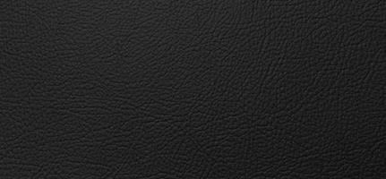 Konstläder superstretch svart Volvo