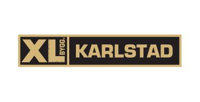XL-bygg Karlstad Bygghandel
