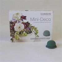 Oasis Mini-deko 12/fp