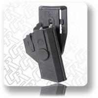 CR Speed Secure3 Shadow 2 pistoolikotelo (RH)
