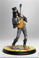 Guns n´ Roses, Slash, Rock Iconz