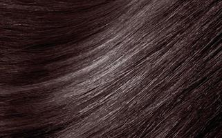 N3 Mörkbrun