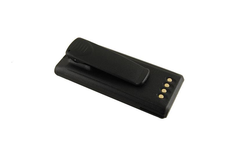 Batteri Albecom PBK-2170LB PJ/PK-100