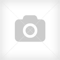 U-profillist främre W180 Coupe/Cab
