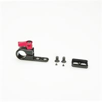 Zacuto 15mm Rod Lock (for Top Handle)